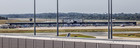 Shuttlegates Juni 2019 004 Foto: Hamburg Airport/M. Penner